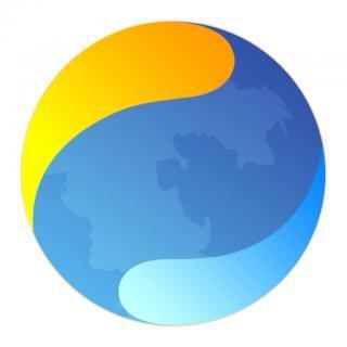 https://www.9appslite.com/pics/apps/10831-Mercury-Browser-icon.jpg