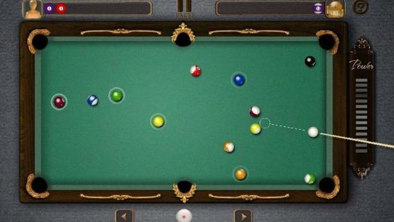 https://www.9appslite.com/pics/apps/10866-pool-billiards-pro-image-1.jpg