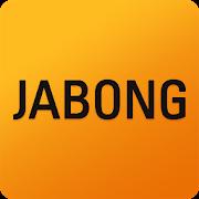 https://www.9appslite.com/pics/apps/11899-Jabong.png