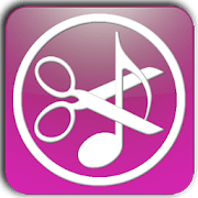 https://www.9appslite.com/pics/apps/1688-mp3-cutter-and-ringtone-maker-icon.png