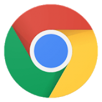 https://www.9appslite.com/pics/apps/20549-GoogleChrome-icon.png