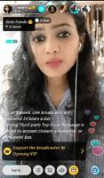 https://www.9appslite.com/pics/apps/20628-bigo-live-screenshort-5.png
