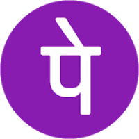 https://www.9appslite.com/pics/apps/21342-phonepe-icon.png