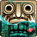 https://www.9appslite.com/pics/apps/22157-temple-run-2-icon.png
