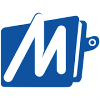 https://www.9appslite.com/pics/apps/25208-mobikwik-icon.png