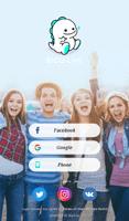 https://www.9appslite.com/pics/apps/26683-bigo-live-screenshort-6.png