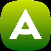https://www.9appslite.com/pics/apps/28518-Amigo-Web-Browser-icon.png