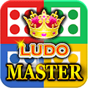 https://www.9appslite.com/pics/apps/30263-LudoMastericon.png