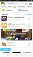 https://www.9appslite.com/pics/apps/33956-MoboMarket-Screenshot-3.png