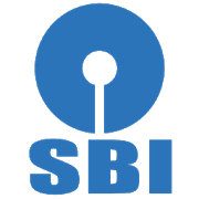 https://www.9appslite.com/pics/apps/34088-sbi-quick-icon.png
