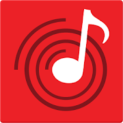 https://www.9appslite.com/pics/apps/35530-wynk-music-icon.png