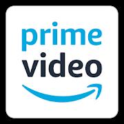 https://www.9appslite.com/pics/apps/37298-amazon-prime-video.png