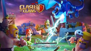 https://www.9appslite.com/pics/apps/37846-clash-of-clan-screenshot-2.jpg