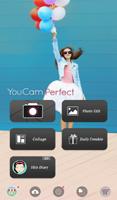 https://www.9appslite.com/pics/apps/38002-youcam-perfect-screenshort-4.png