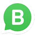 https://www.9appslite.com/pics/apps/38374-WhatsappBusinessicon.png