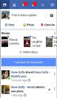 https://www.9appslite.com/pics/apps/38447-facebook-lite-screenshort-5.png
