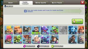 https://www.9appslite.com/pics/apps/38632-clash-of-clan-screenshot-6.jpg