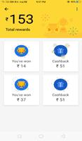 https://www.9appslite.com/pics/apps/44581-Google-Pay-Tez-Screenshot-4.png