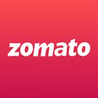 https://www.9appslite.com/pics/apps/44610-zomato-icon.png