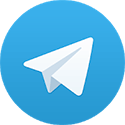 https://www.9appslite.com/pics/apps/47601-Telegram.png