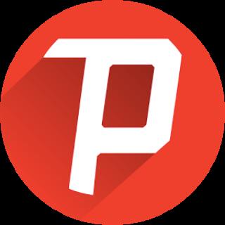https://www.9appslite.com/pics/apps/49500-psiphon-pro-icon.png