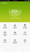 https://www.9appslite.com/pics/apps/55072-MoboMarket-Screenshot-5.png