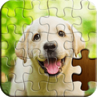 https://www.9appslite.com/pics/apps/56817-jigsaw-puzzle-icon.png