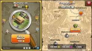 https://www.9appslite.com/pics/apps/58192-clash-of-clan-screenshot-8.jpg