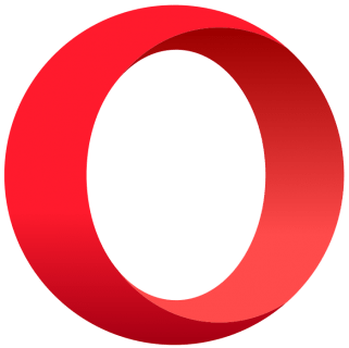 https://www.9appslite.com/pics/apps/59519-opera-icon.png