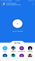 https://www.9appslite.com/pics/apps/6132-Google-Pay-Tez-Screenshot-1.png
