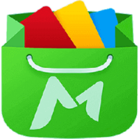 https://www.9appslite.com/pics/apps/62506-mobomarket-icon.png
