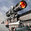 https://www.9appslite.com/pics/apps/63919-sniper-3d-gun-shooter-icon.png