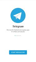 https://www.9appslite.com/pics/apps/65448-telegram-screenshort-1.png