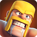 https://www.9appslite.com/pics/apps/66065-clash-of-clans-icon.png