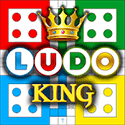 https://www.9appslite.com/pics/apps/66600-Ludokingicon.png