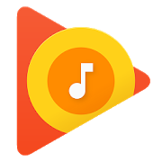 https://www.9appslite.com/pics/apps/71800-GooglePlayMusic.png