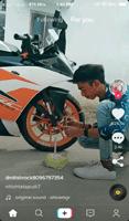 https://www.9appslite.com/pics/apps/74865-tiktok-screenshort-2.png