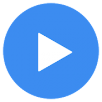 https://www.9appslite.com/pics/apps/77396-mx-player-icon.png