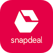 https://www.9appslite.com/pics/apps/7894-Snapdeal.png