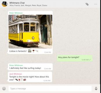 https://www.9appslite.com/pics/apps/8016-whatsapp-business-screenshort-5.png