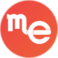 https://www.9appslite.com/pics/apps/83122-me-browser-mini-icon.png