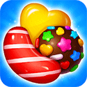 https://www.9appslite.com/pics/apps/84448-SweetFevericon.png