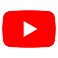 https://www.9appslite.com/pics/apps/84501-youtube-icon.png