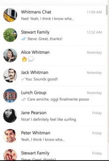 https://www.9appslite.com/pics/apps/84691-whatsapp-business-screenshort-4.png