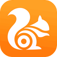 https://www.9appslite.com/pics/apps/85795-uc-browser-icon.png