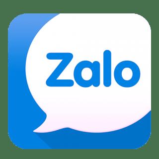 https://www.9appslite.com/pics/apps/87046-Zalo-icon.png