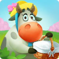 https://www.9appslite.com/pics/apps/87147-township-icon.png