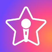 https://www.9appslite.com/pics/apps/88786-starmaker-icon.png