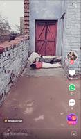 https://www.9appslite.com/pics/apps/89395-vmate-screenshort-5.png
