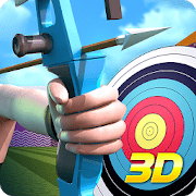 https://www.9appslite.com/pics/apps/89508-ArcheryWorldChampion3Dicon.png